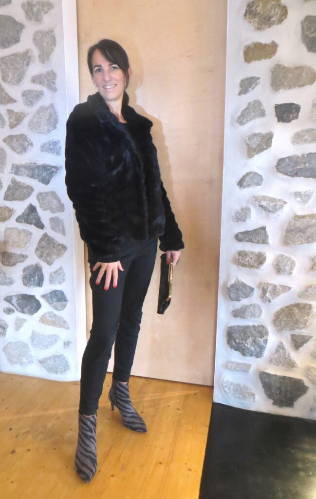 Frauen mode ab 50 für Damenmode: Mode